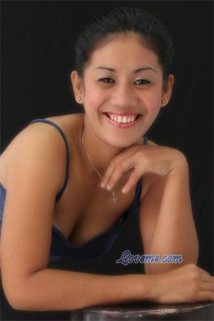 Real profiles of women seeking men in panama city
