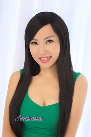 149451 - Jenny Age: 42 - China