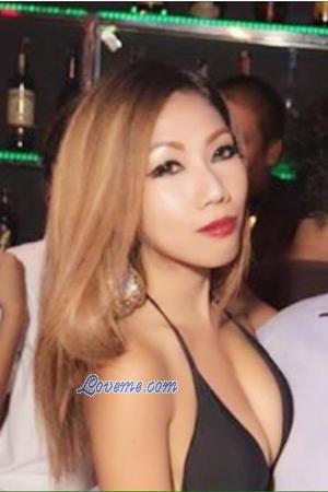 thailand girls dating