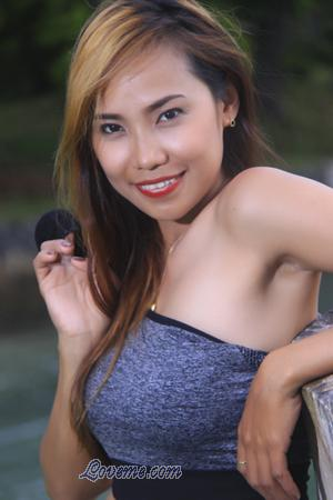 www.davao city asian dating