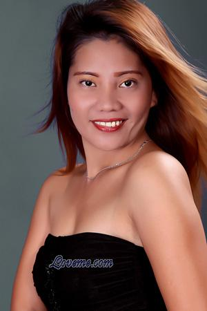 Cebu dating Asien