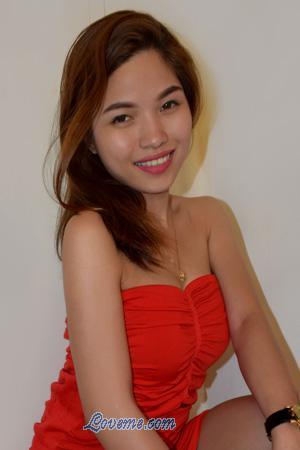 Mary Jean 177469 Cebu City Philippines Asian Women