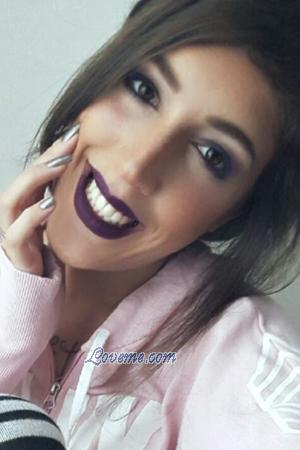 Argentina women