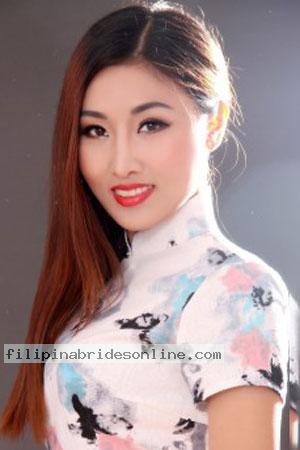Filipina girls single Filipina Single