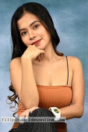 Top 4 Filipina Porn Stars  Nomad Philippines Blog