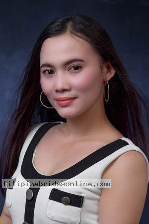 Bride Asian Marriage Agencies Thai 117