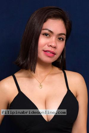 Bride Asian Marriage Agencies Thai 25