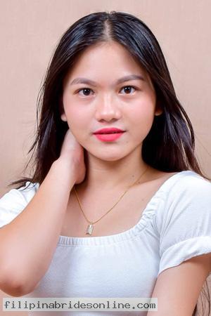 asian brides thailand personals ads