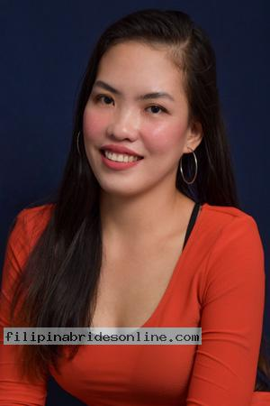 Asian Dating & Filipina Singles Join Free Filipino4U