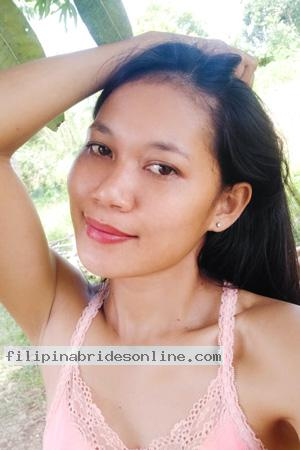 photo: dating filipina girls asian brides