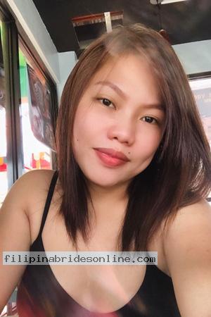 www.filipina asiatiske dating top ti 100 dating sites