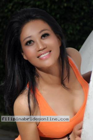 thailand girl for marriage